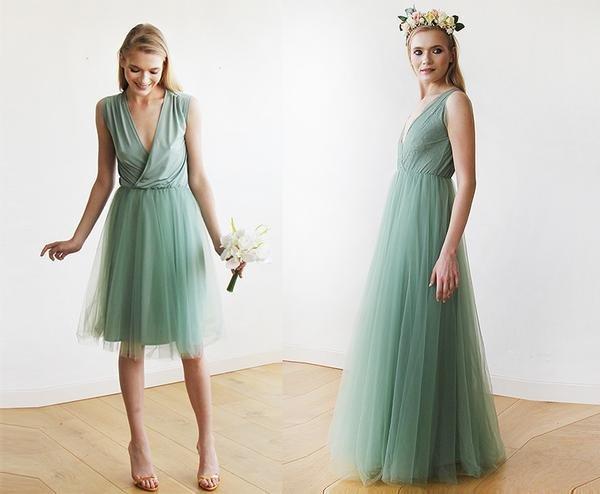 a390a9fe79 Esküvői ruhák másképp | Cinnamon 4X