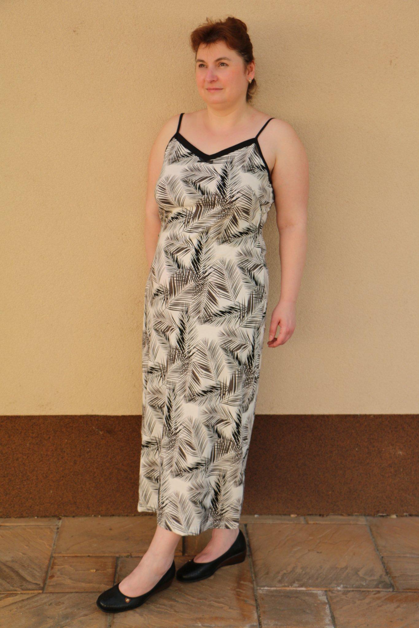 c068c3c28e A méretekkel, és a minőséggel is elégedett vagyok, a ruhák úgy néznek ki  mint a képen. Se csalás, se ámítás.